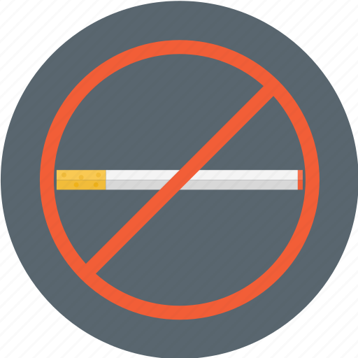 no, no smoking sign, non smoking sign, non-smoking sign, sign, smoking icon
