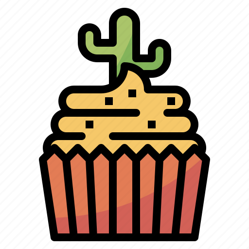 Cafe, cake, coffee, cup, restaurant icon - Download on Iconfinder