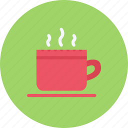 candy, coffee, coffee shop, cup, food, sweet shop icon