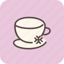 cafe, cappuccino, coffee, coffeeshop, drink, iced, tea