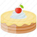 chocolate tiramisu, coffee flavoured cake, confectionery, italian dessert, tiramisu cake icon