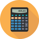 calculate, tool, device, operation, calc, calculater