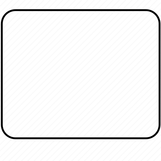 calculator, empty, form, function, math icon