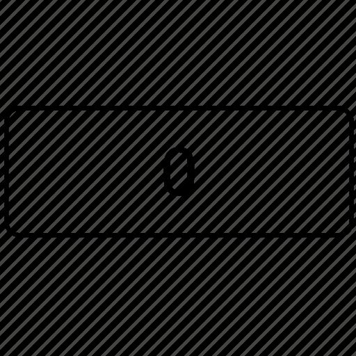 calculator, math, number, zero icon