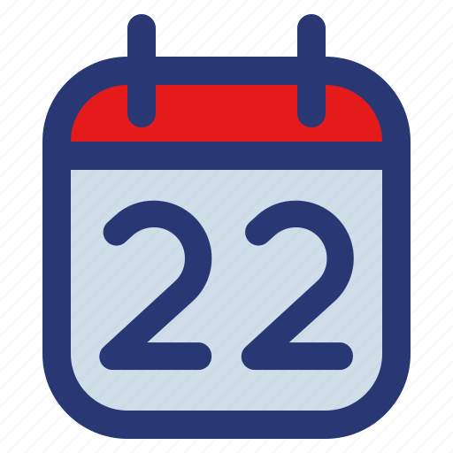 calendar, date, deadline, event, plan, schedule icon