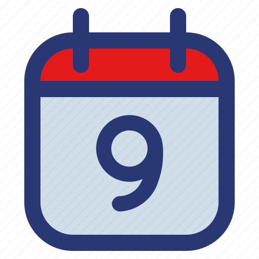 calendar, date, deadline, event, plan, schedule icon