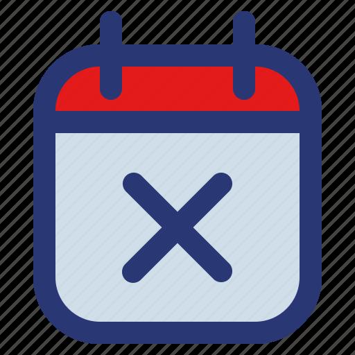 calendar, checked, date, deadline, event, plan, schedule icon