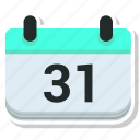 calendar, day, dec, event, oct, schedule icon