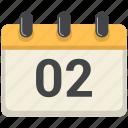 date, calendar, event, schedule
