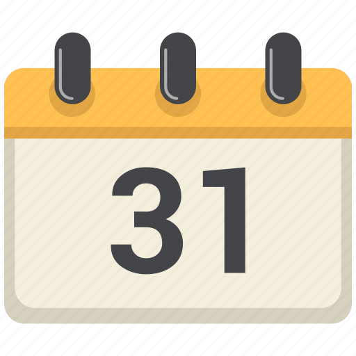 calendar, date, day, event, schedule icon