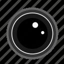 camera, dslr, kamera, lense, mirroless icon