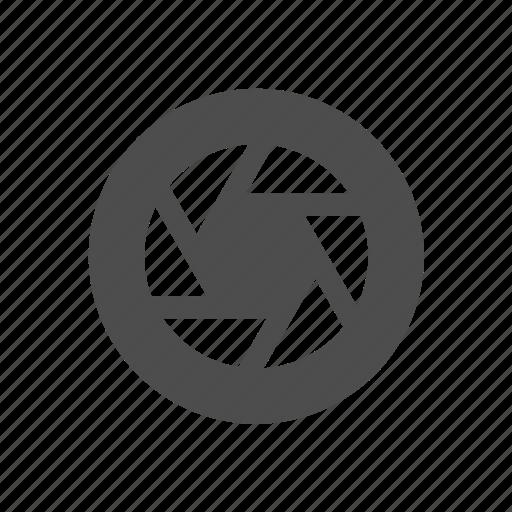 Camera, flash, image, lens, photo, photographer icon - Download on Iconfinder