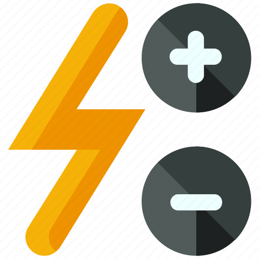 Flash, adjust, camera, photography, digital, picture icon - Download on Iconfinder