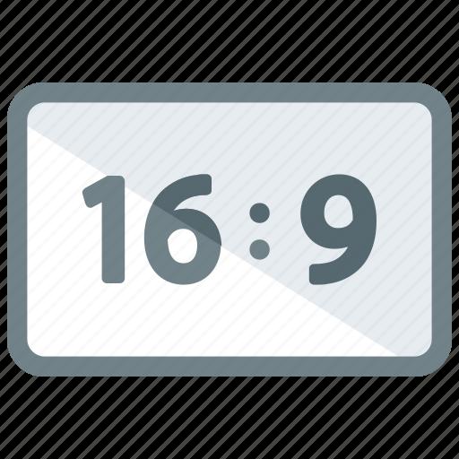 image, size icon