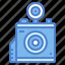 cam, camera, capture, film