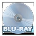 disk, bluray