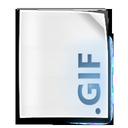 gif, file