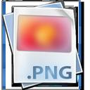 png, file