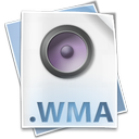 windows, media, wma, audio, file