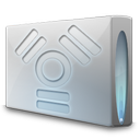 device, firewire icon
