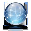 world, globe, internet