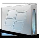 windows, pc