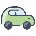 beetle, car, transport, transportation, volkswagen