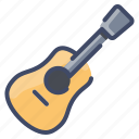 accoustic, guitar, instrument, music, song