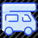 car, rv, transport, van, vehicle