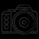 camera, camping, photo, picture icon