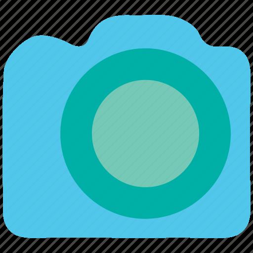 camera, photographer, photography, selfi icon