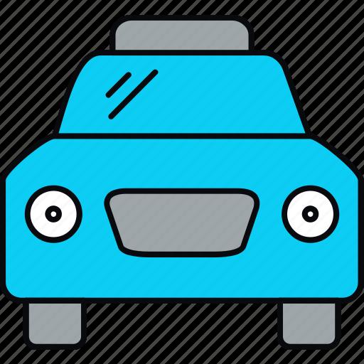 car, jeep, service, transport, travel, vehicle icon