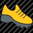 running, shoe, shoes, footwear, sport, sports