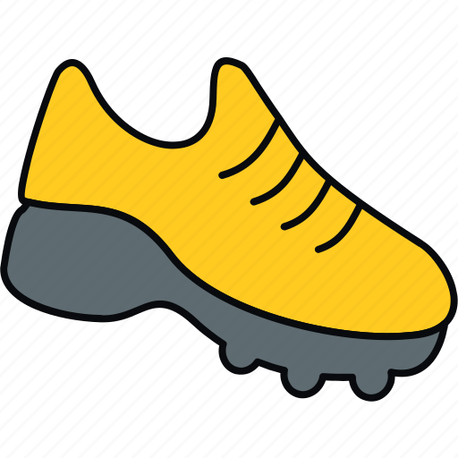 footwear, running, shoe, shoes, sport, sports icon
