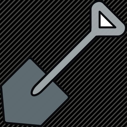 key, lock, locked, password, protect, safe, security icon