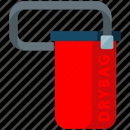 drybag icon