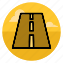 auto, car, road, traffic, transport, transportation, travel icon