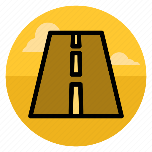 auto, car, road, traffic, transport, transportation, travel icon