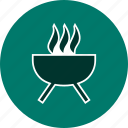 barbecue, bbq, cook, grill icon