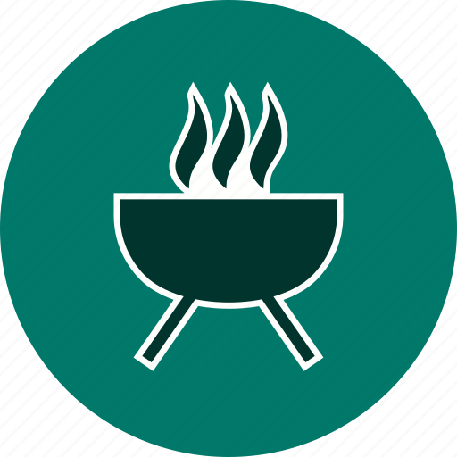 barbecue, bbq, cook, grill icon