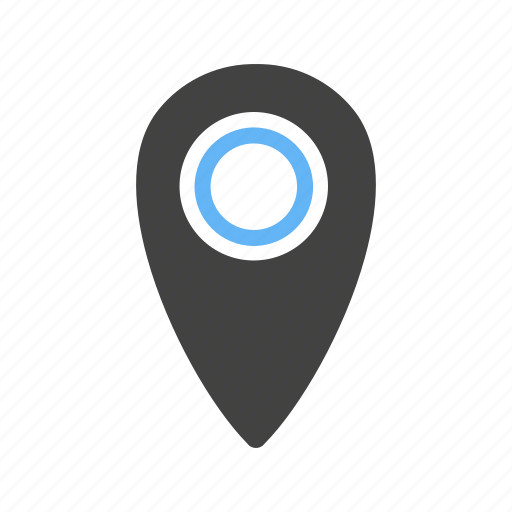 area, distance, geographical, location, maps, navigate, pointer icon
