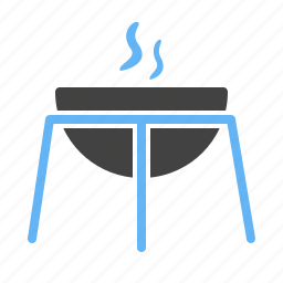 cooking, dinner, fire, food, grill, healthy, steak icon