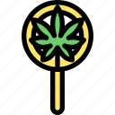 cannabis, find, lab, marijuana, search icon