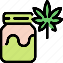 laboratory, oil, cannabis, lab, medical, cbd, marijuana