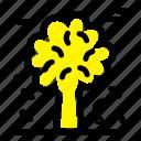 alpine, arctic, canada, pine, scandinavia, trees icon