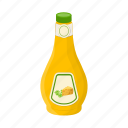 can, canned food, food, oil, package, packaging icon