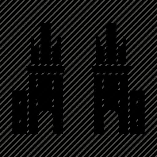 символ минска картинки