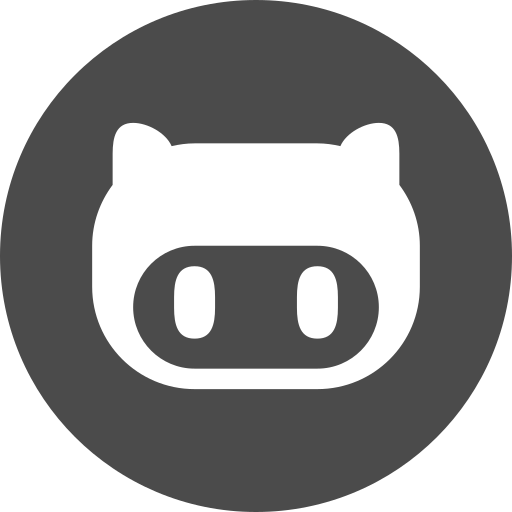 Github icon - Free download on Iconfinder