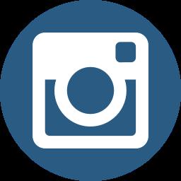 instagram2 icon