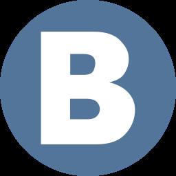 vk2 icon